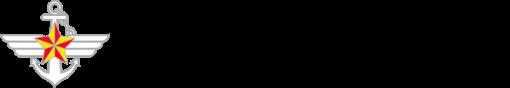 국방부오픈소스아카데미